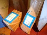 荷物保管用梱包、家具配送用梱包、船便用梱包