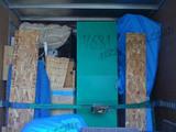 同居や結婚で1台のトラックに2人分の荷物を積む引越し