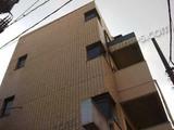 家具の搬入に注意が必要な新築狭小住宅への引越し(前編)