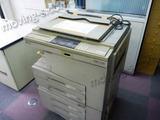 コピー機・複合機、メーカーまで格安で運搬します!