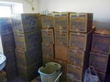家族引越し:段取りと荷物搬出